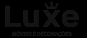Luxe Decorações Logo